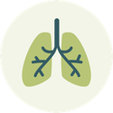 Link to Clinical Asthma Page