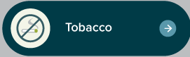 Link to the Tobacco page